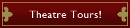 Theater Tours